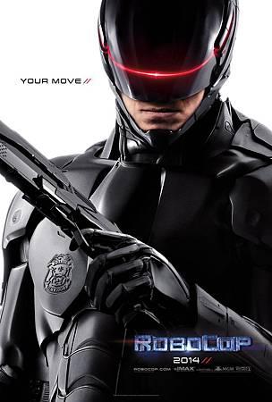 robocop-poster1.jpg