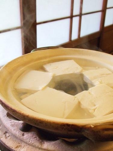 Z豆腐.j