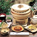 奧丹豆腐餐.jpg