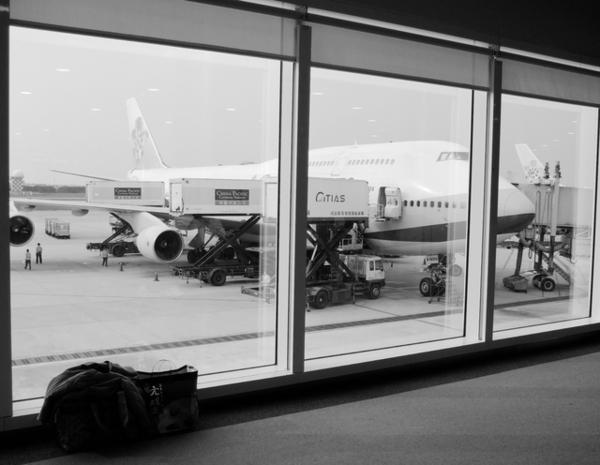 飛機二 BA.jp