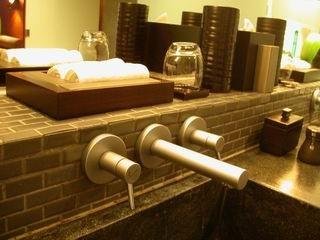 洗手台.jp