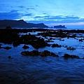 海邊風景2
