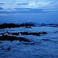 海邊風景3
