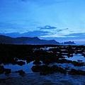 海邊風景5