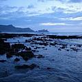 海邊風景6 (好寧靜)