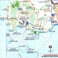 aonang-map