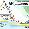 aonang1-map