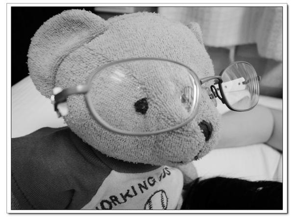 小熊熊.jpg
