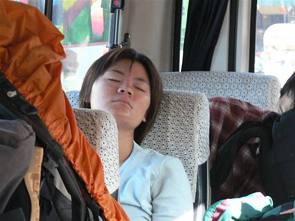 禹竹在睡.JPG