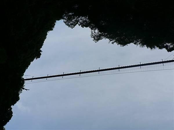 白石吊橋.JPG