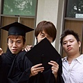畢業_0001