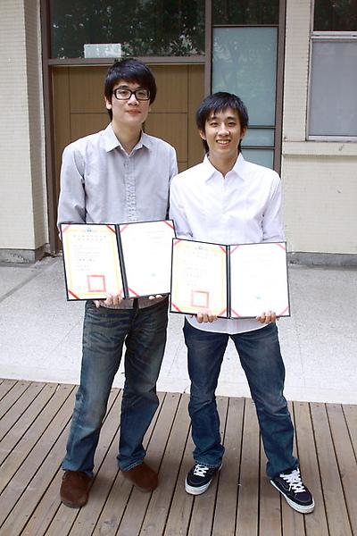 畢業_0004