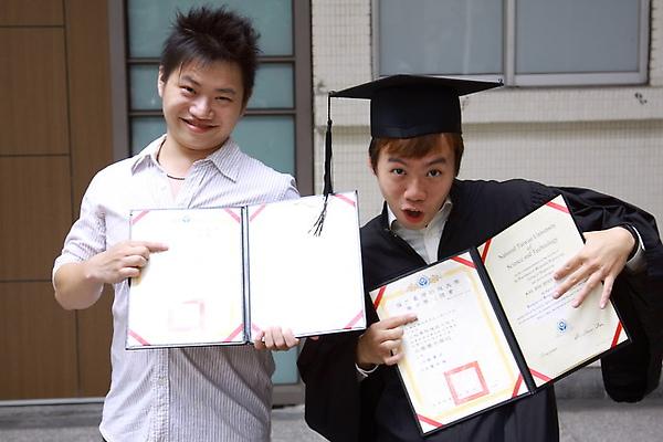 畢業_0007
