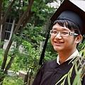 畢業_0013