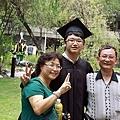 畢業_0014