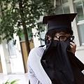 畢業_0016