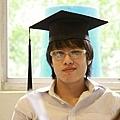 畢業_0018