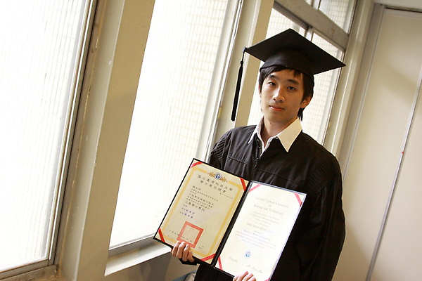 畢業_0030