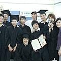 畢業_0033
