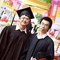 畢業_0049