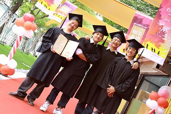 畢業_0051