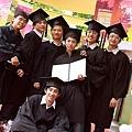 畢業_0052