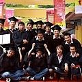 畢業_0054