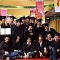 畢業_0056