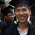 畢業_0059