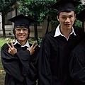 畢業_0063