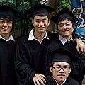 畢業_0064