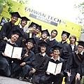 畢業_0065