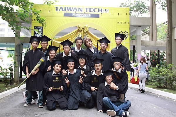畢業_0069