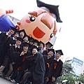 畢業_0072