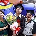 畢業_0078