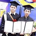 畢業_0088
