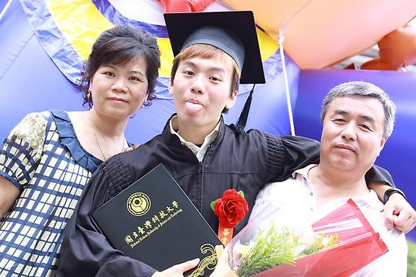 畢業_0096