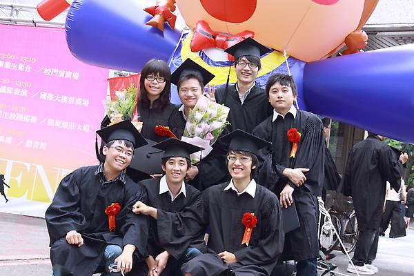 畢業_0102
