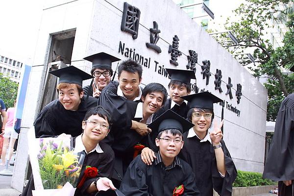 畢業_0107
