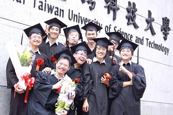 畢業_0111