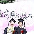 畢業_0115