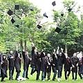 畢業_0128