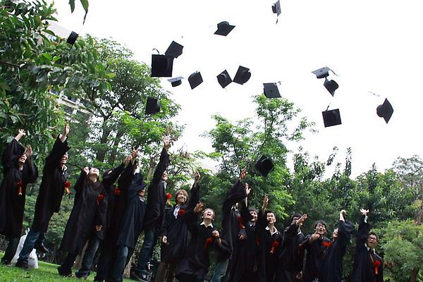 畢業_0141