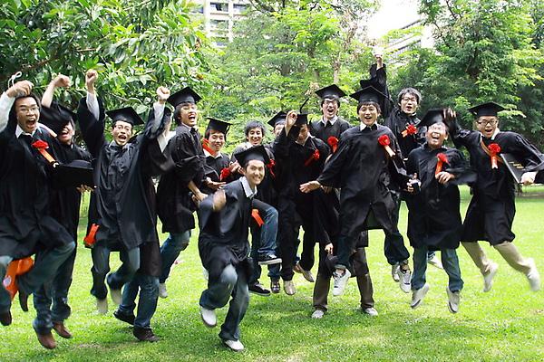 畢業_0152