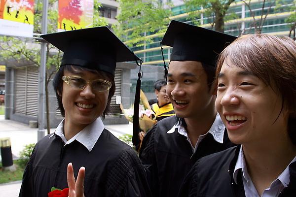 畢業_0163