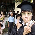 畢業_0164