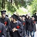 畢業_0165