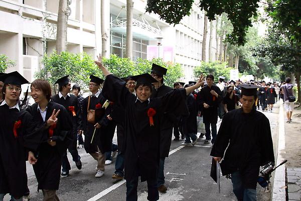 畢業_0168