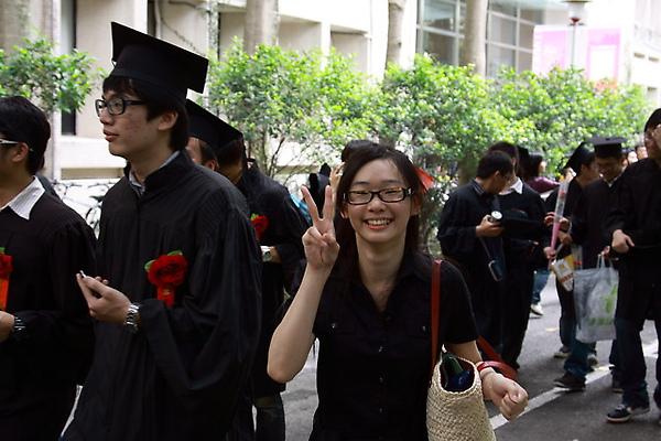 畢業_0170