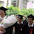 畢業_0172